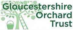 Gloucestershire Orchard Trust logo