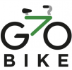 GoBike! Strathclyde Cycle Campaign logo
