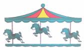 Gobur Owners' Club logo