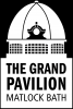 The Grand Pavilion logo