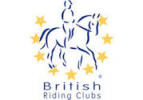 Guernsey Riding and Hunt Club logo