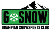 Grampian Snowsports Club logo