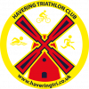 Havering Triathlon Club logo