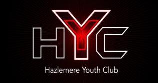 HYC LOGO.jpg