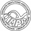 Highgate Mens Pond Association logo