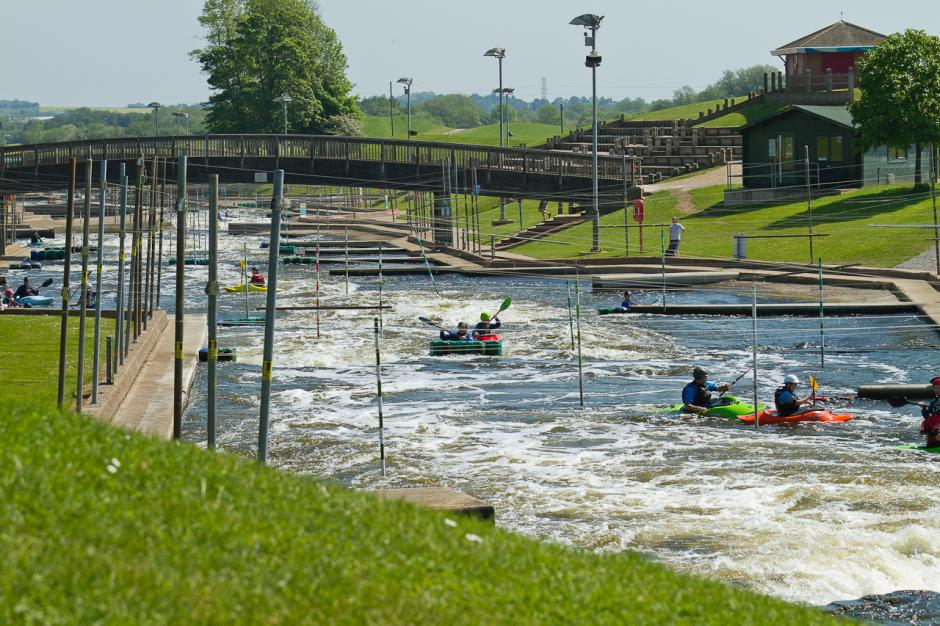 120526  Canoeing Slalom -0609.jpg