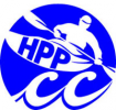 Holme Pierrepont Canoe Club logo