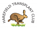 Harefield Transplant Club logo