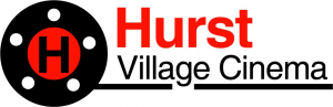 Hurst Village Cinema logo