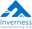Inverness Mountaineering Club logo