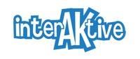 interAKtive logo