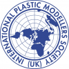 IPMS(UK) logo