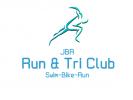 JBR Run & Tri Club logo