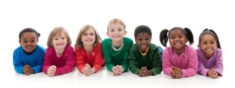 children001_500.png