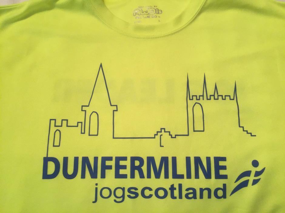 JSD Shirt.jpg