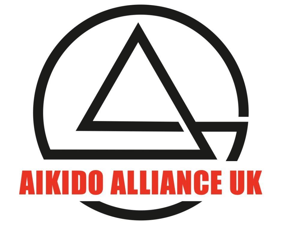 Logo-AA1.jpg