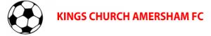 Kings Church Amersham Football Club logo
