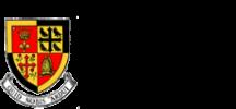 The Kensington Society logo