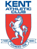 Kent Athletic Club logo