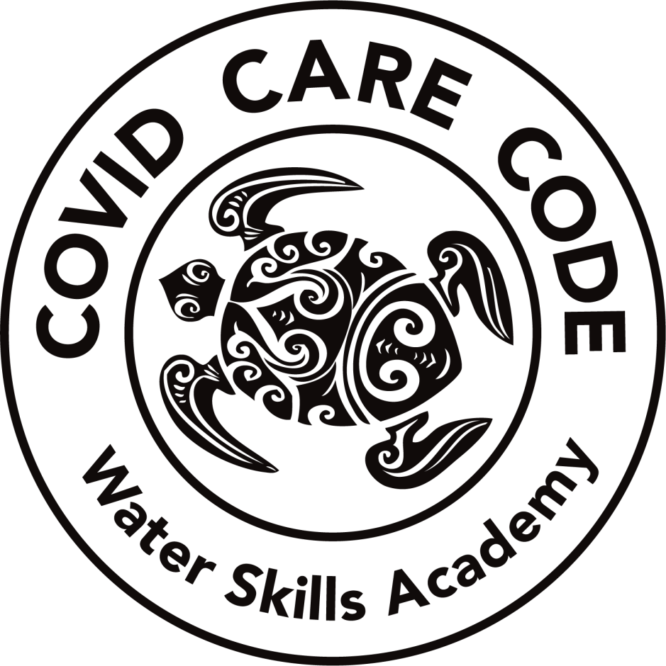 wsa_covid_care_code_final.png