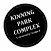 Kinning Park Complex logo