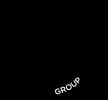 Kingston Independent Residents Group logo