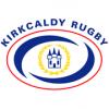 Kirkcaldy Rugby logo