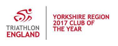 regional club of the year 2017.jpg