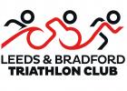 Leeds & Bradford Triathlon Club logo