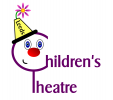 Leeds Children's Theatre logo