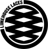 Limehouse Laces logo