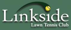 Linkside LTC logo