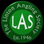 Linton Angling Society logo