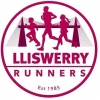 Lliswerry Runners logo