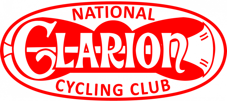 Clarion logo Red.PNG