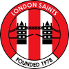 London Saints Supporters Club logo