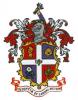 Luton Angling Club logo