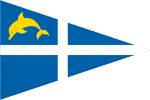 Lympstone Sailing Club logo