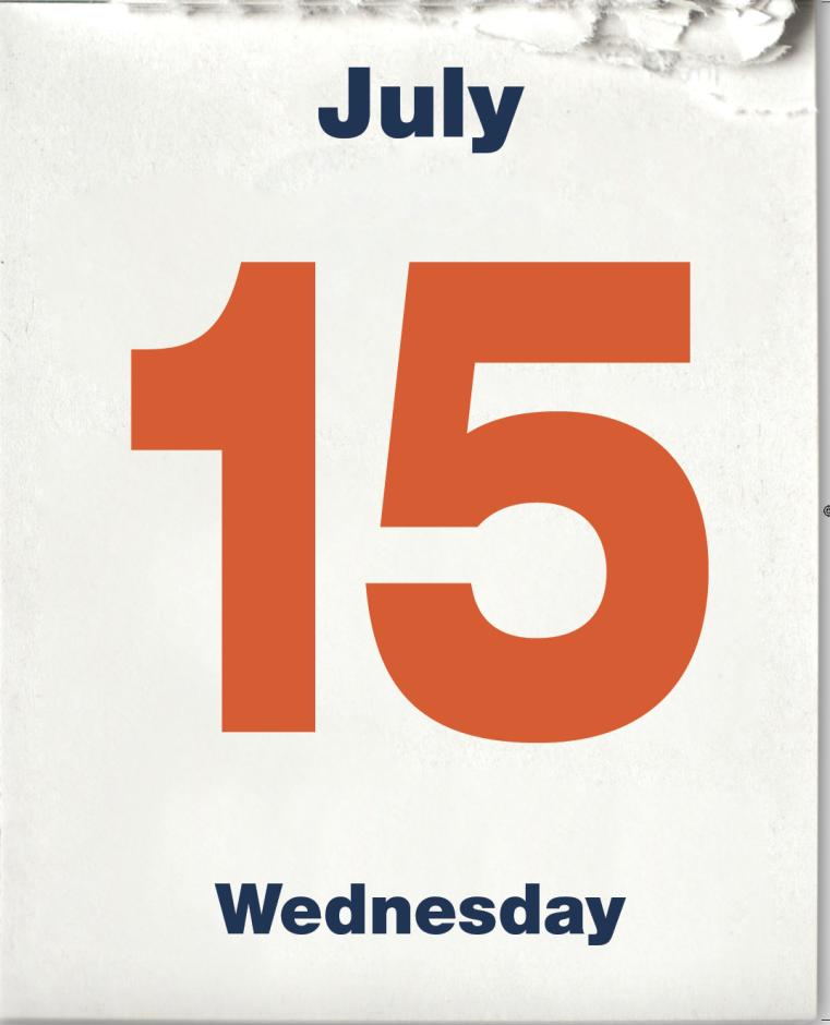 Jul 20.png