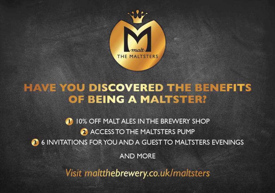 Maltsters benefits copy.png