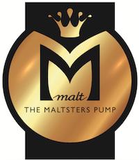 Maltsters pump.png