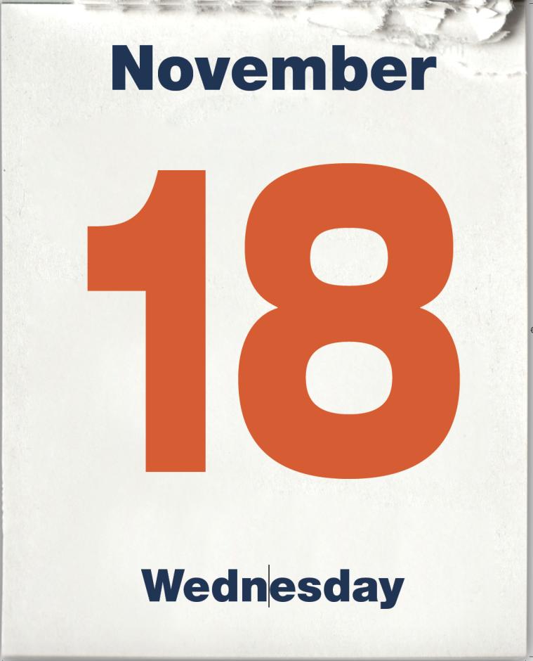 Nov 20.png