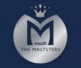 Maltsters logo