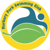 Marbury Park Swimming Club logo