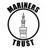 Mariners Trust logo