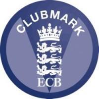 ECB CLUBMARK 200 x 200 JPG.jpg