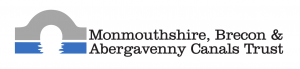 Monmouthshire Brecon & Abergavenny Canals Trust logo