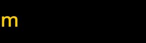 Metro Aberdeen Running Club logo