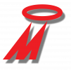 The Miracle Association logo