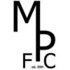 Middleton Park Football Club Seniors logo